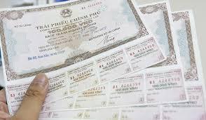 Mức phạt tiền đối với hành vi không thực hiện đúng quy trình mua bán giấy tờ có giá