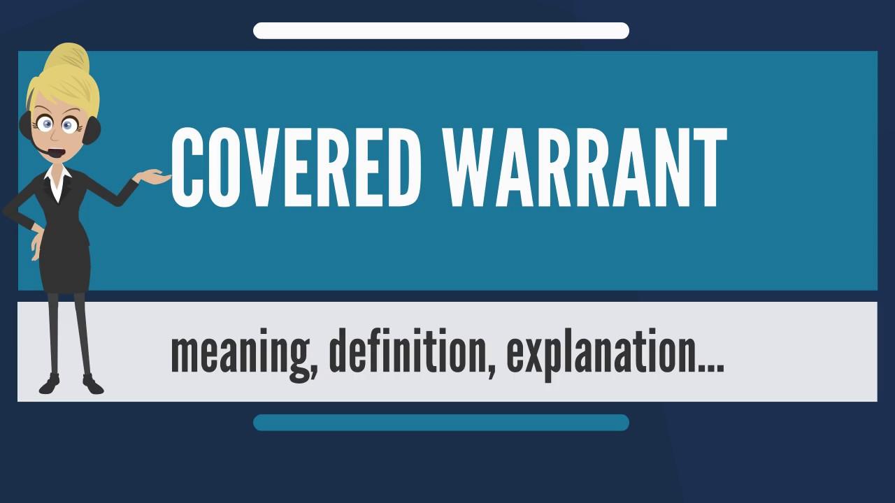 Tài khoản 329 - Phải trả chứng quyền của công ty chứng khoán