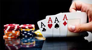 Mang 50 triệu đi đánh bài có thể ở tù ít nhất 3 năm?