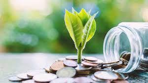 Hình thức báo cáo về xúc tiến đầu tư