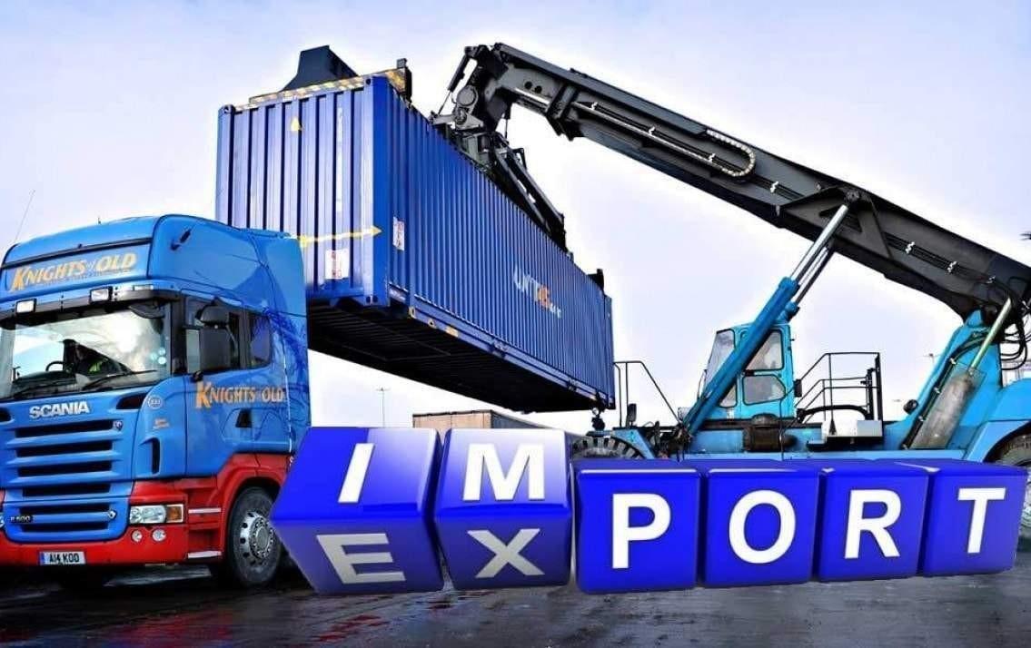 Các hàng hóa đã qua sử dụng cấm nhập khẩu vào Việt Nam