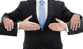 Tranh chấp giữa người giúp việc và chủ nhà có phải hòa giải trước khi khởi kiện không?