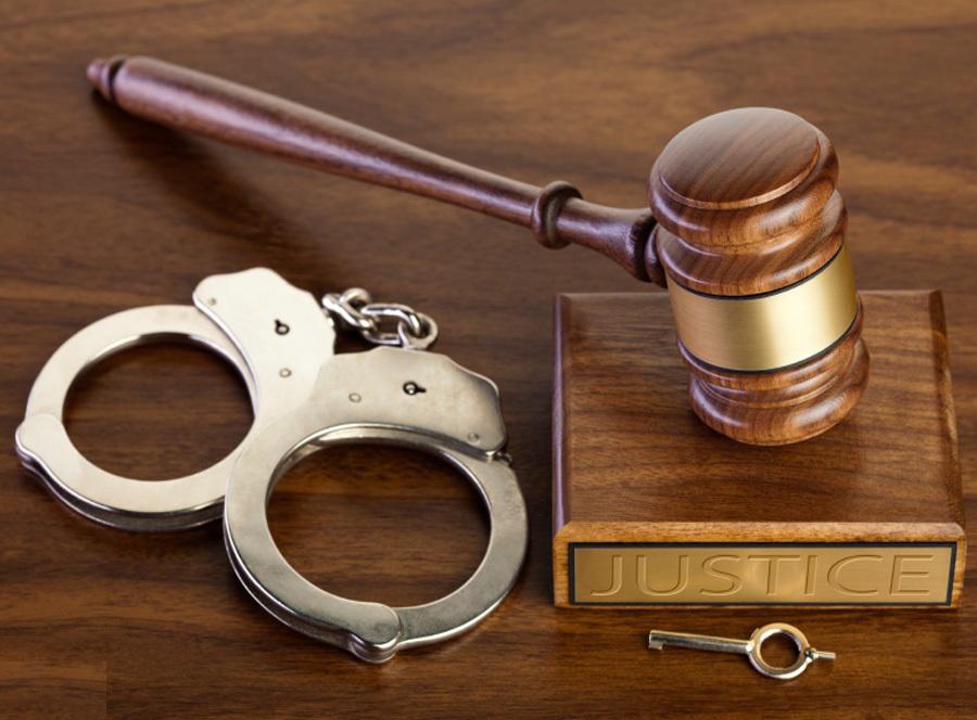 Thực hành tạm thời quyền công tố, kiểm sát việc áp dụng biện pháp bảo lĩnh của Viện kiểm sát