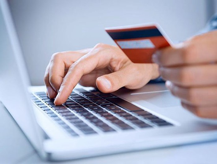 Đơn vị khởi tạo Lệnh thanh toán trong hệ thống thanh toán liên ngân hàng được định nghĩa như thế nào?