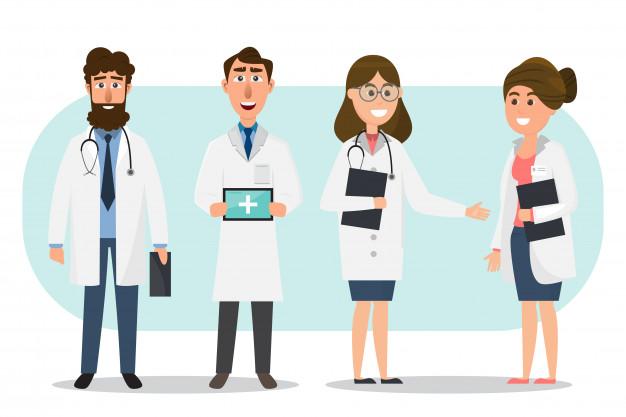 Dược sĩ có phải trực trạm y tế không?