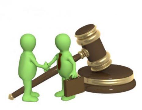 Nội dung chi cho hoạt động quản lý nhà nước về hòa giải ở cơ sở gồm những vấn đề gì?
