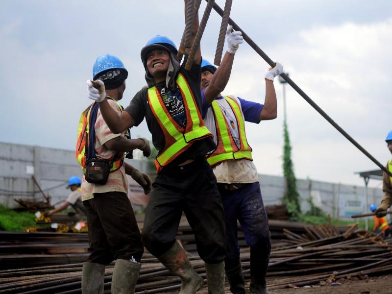 Điều kiện cấp chứng chỉ hành nghề an toàn lao động trong xây dựng hạng I