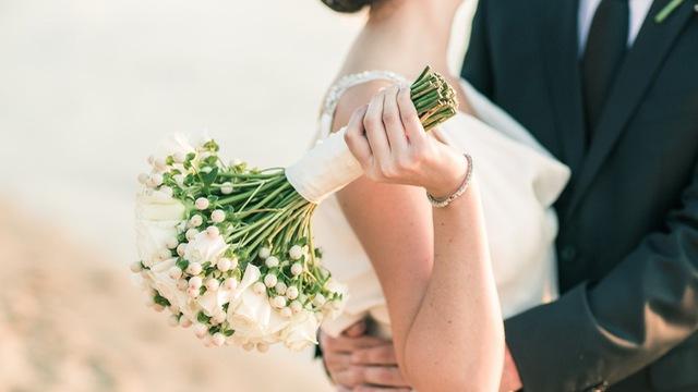 Muốn tái hôn lại với vợ cũ thì có cần đăng ký kết hôn không?