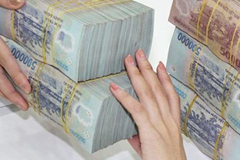 Thời hạn thu hồi tạm ứng vốn đầu tư sử dụng nguồn vốn ngân sách Nhà nước