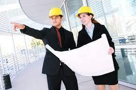 Có giới hạn thời gian tối đa cho phê duyệt kế hoạch lựa chọn nhà thầu không?
