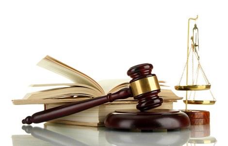 Thời điểm bắt đầu tính thời hạn kháng cáo của bản án sơ thẩm là khi nào?