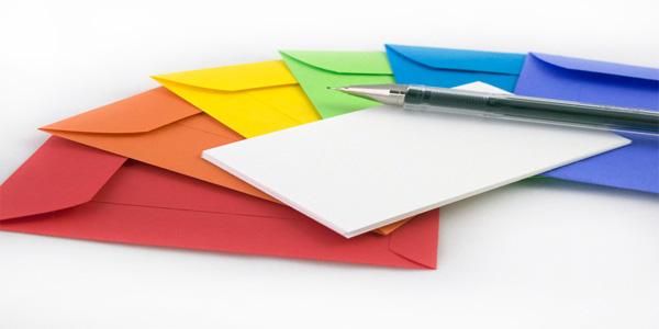 Giả mạo giấy tờ, tài liệu trong hồ sơ để được thành lập trường đại học bị xử lý ra sao?