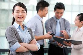 Yêu cầu đối với đại lý bảo hiểm khi triển khai sản phẩm bảo hiểm liên kết đơn vị