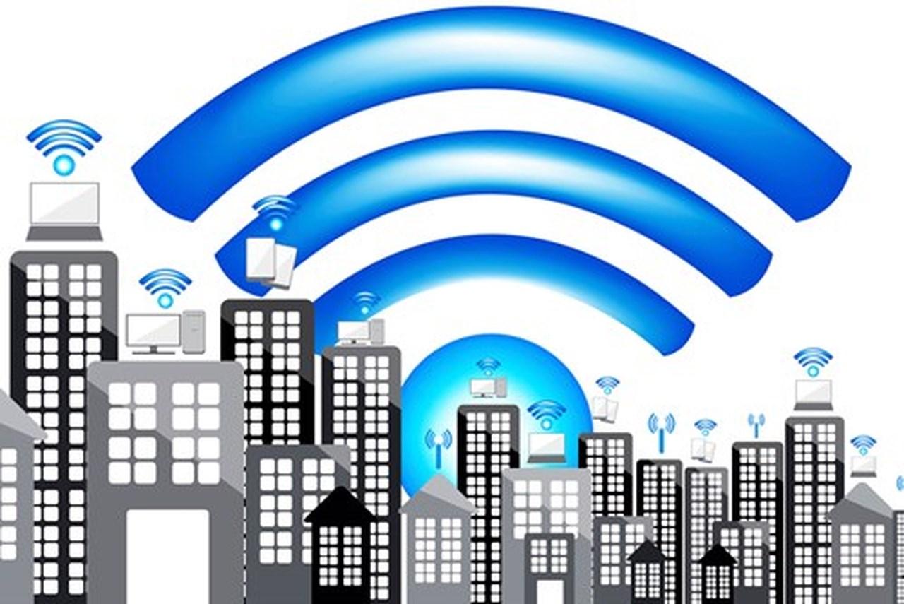 Mức phạt hành vi vi phạm các quy định về thiết lập mạng và cung cấp dịch vụ viễn thông