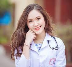 Chứng chỉ hành nghề dược do Bộ Y tế cấp?