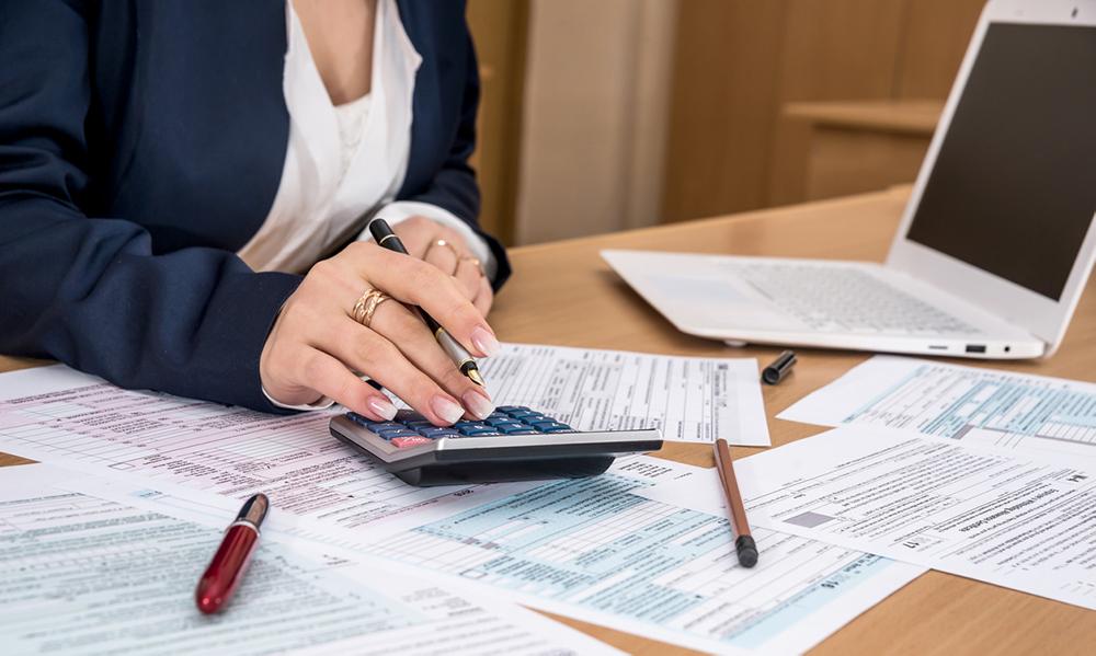 Tiêu chuẩn kinh nghiệm công tác của phó trưởng thuế Bộ Tài chính