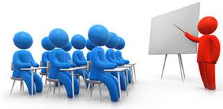 Tổ chức tuyển sinh đào tạo cán bộ cấp chiến thuật, chiến dịch hệ chính quy được quy định ra sao?