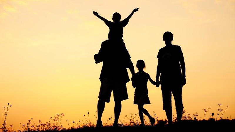 Đã có gia đình có được thi đại học?