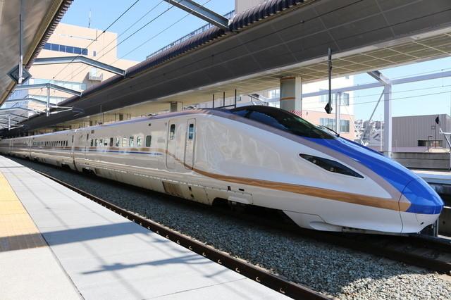 Đường sắt tốc độ cao phải đáp ứng được những yêu cầu nào?