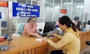 Khi thay đổi nơi thường trú có bắt buộc thay đổi nơi nhận lương hưu?