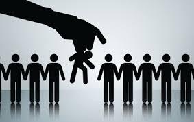 Từ năm 2021, người lao động nghỉ việc có cần nêu lý do không?