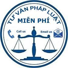 Xử lý chi nhánh trung tâm tư vấn pháp luật vi phạm quy định