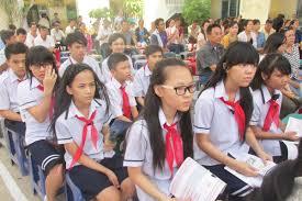 Học sinh bị hạnh kiểm yếu và học lực yếu có được thi lại không?