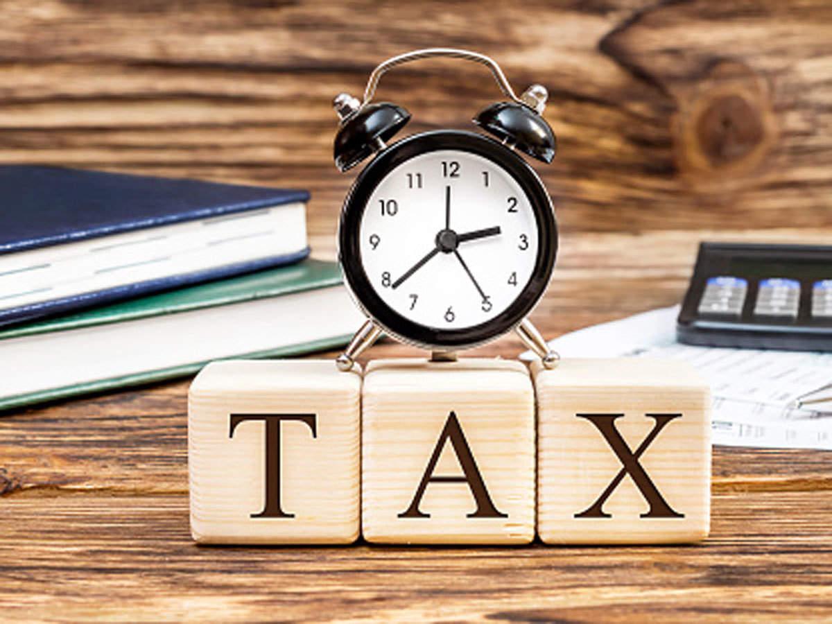 Chuyển nhượng vốn góp bao lâu thì phải đi khai thuế TNCN?