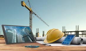 Hồ sơ xin cấp giấy phép xây dựng khi xây mới công trình không theo tuyến