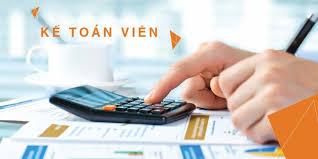 Mức vay vốn đề xuất ngân hàng đều được đáp ứng phải không?