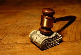 Viện kiểm sát kháng nghị bản án của Tòa án theo thủ tục phúc thẩm thì có phải đóng án phí?