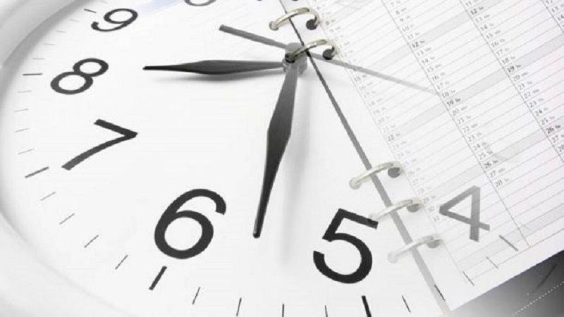 Thời hiệu áp dụng biện pháp đưa vào cơ sở cai nghiện bắt buộc là bao lâu?