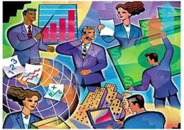 Thời hạn công bố thông tin về kết quả phát hành trái phiếu