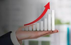Hồ sơ báo cáo về việc mua cổ phiếu quỹ của công ty quản lý quỹ