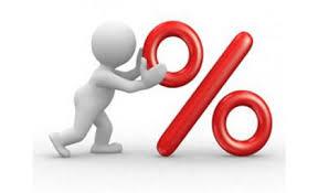 Thuế suất thuế thu nhập cá nhân đối với thu nhập từ hoạt động kinh doanh cho thuê tài sản của cá nhân cư trú