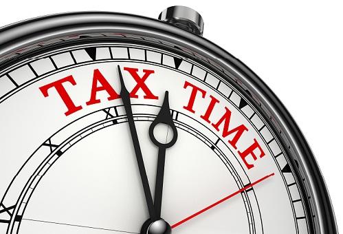 Công ty in ấn có được gia hạn nộp thuế theo Nghị định 41 không?