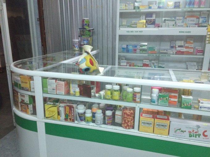 Thuốc Zipda được phép lưu hành tại Việt Nam chưa?