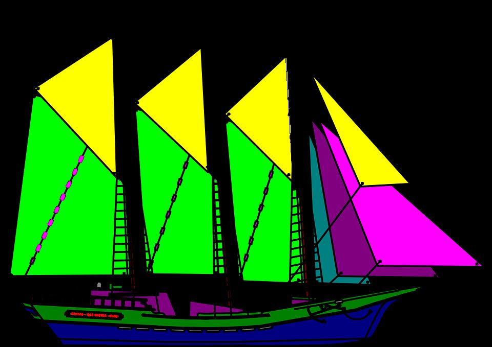 Nhiệm vụ của thuyền trưởng khi đưa tàu vào khai thác là gì?