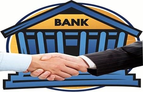 TCTD, chi nhánh NHNNg có được bán ngoại tệ cho khách hàng để trả nợ vay ngoại tệ mà TCTD, chi nhánh NHNNg đã cho vay bắt buộc không?