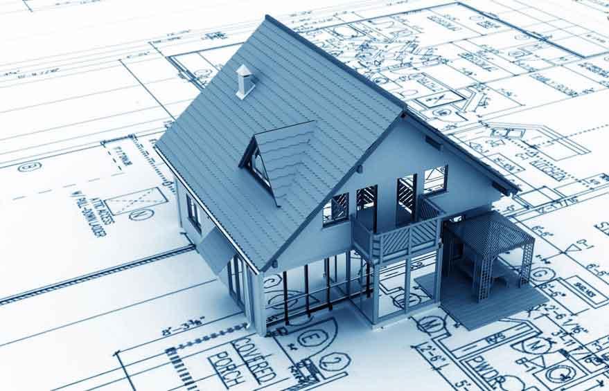 Quản lý khối lượng thi công xây dựng công trình trong Công an nhân dân được quy định ra sao?