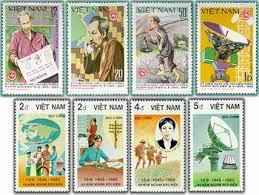 Kinh doanh, trao đổi, trưng bày, tuyên truyền tem bưu chính có quyết định đình bản, đình chỉ, thu hồi bị phạt bao nhiêu?