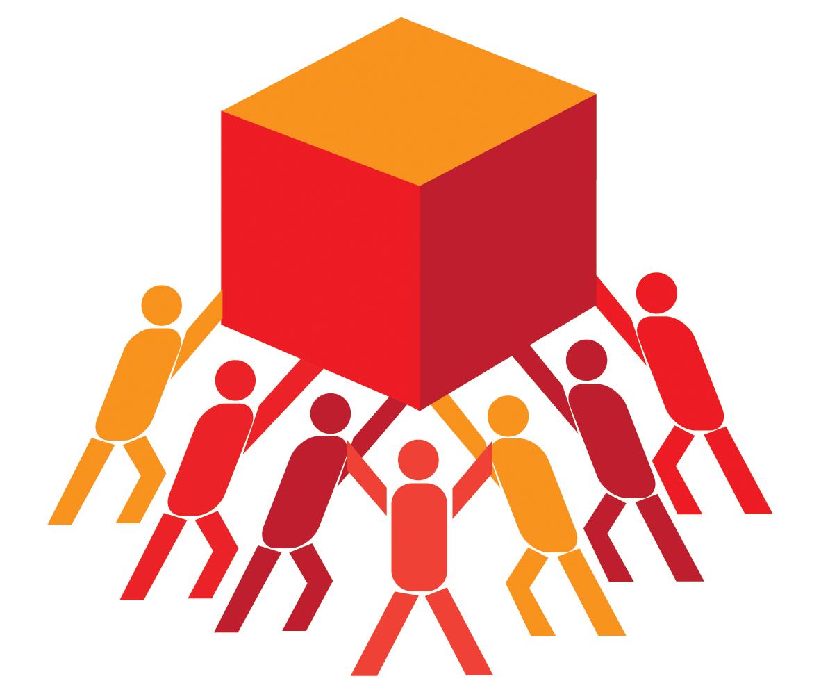 Hợp tác xã quy mô vốn lớn là hợp tác xã có tổng nguồn vốn bao nhiêu?