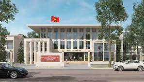 Tổ chức các cuộc họp của Ủy ban nhân dân phường tại thành phố Đà Nẵng
