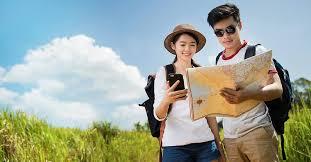 Thẻ hướng dẫn viên du lịch tại điểm có thời hạn không?