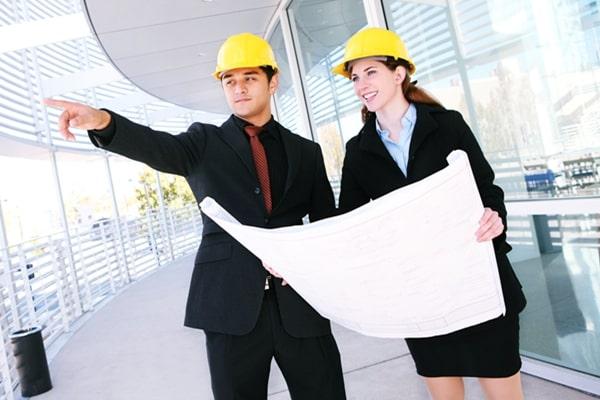 Thời gian bắt đầu tổ chức lựa chọn nhà thầu?