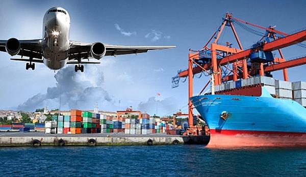 Cấp lại Giấy phép kinh doanh vận tải đa phương thức quốc tế được quy định ra sao?