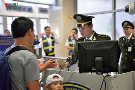 Những trường hợp chưa cho phép ra nước ngoài giải quyết việc riêng của công chức, viên chức Bộ GTVT