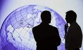 DN có vốn đầu tư nước ngoài có được kinh doanh dịch vụ lữ hành quốc tế phục vụ khách du lịch ra nước ngoài không?
