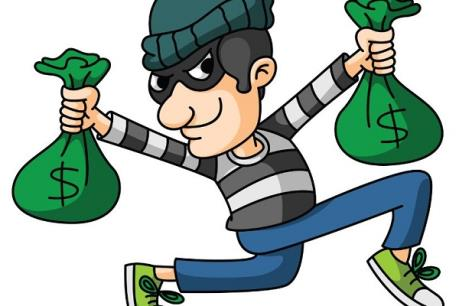 Trộm tài sản được chủ tài sản rút đơn khởi kiện thì có bị khởi tố nữa không?