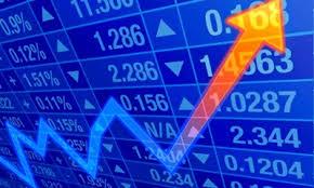 Cổ phiếu đã phát hành là gì?